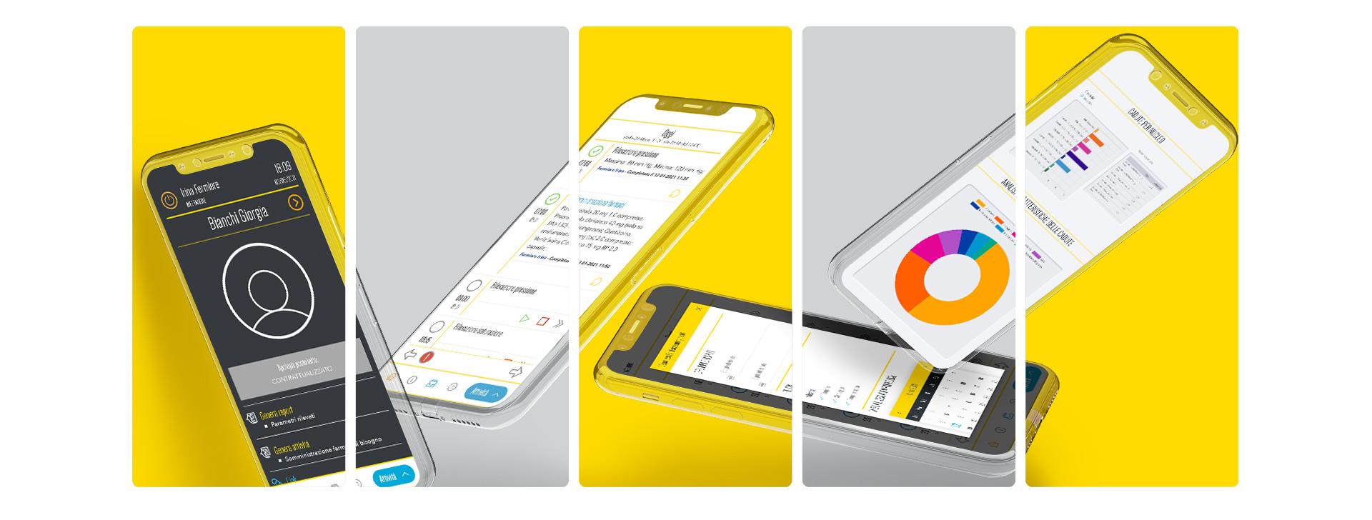 App-Store-Screenshots-Template-vol3