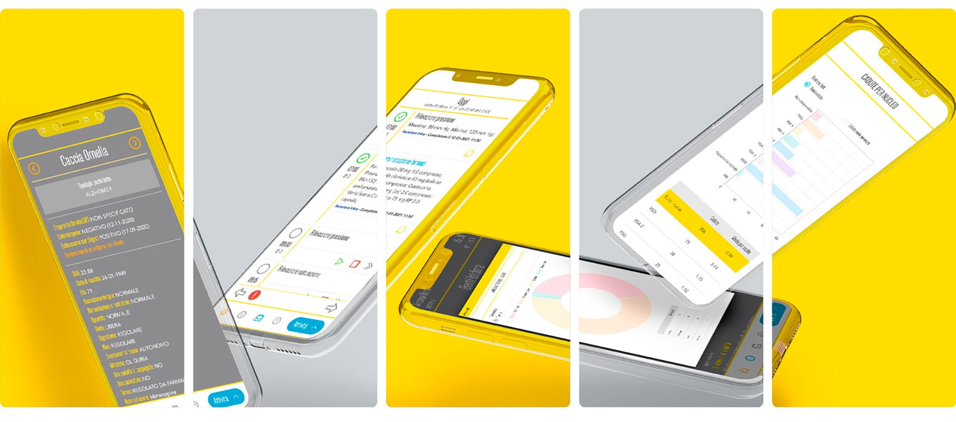 App-Store-Screenshots-Template-vol4