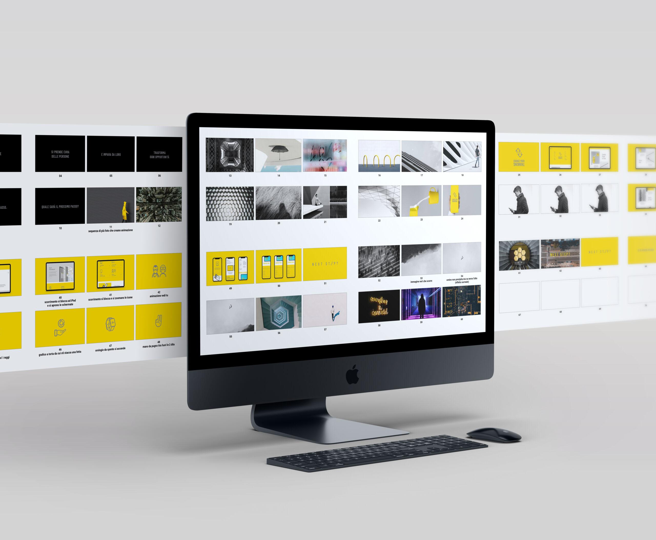 Screens-Web-Showcase copia