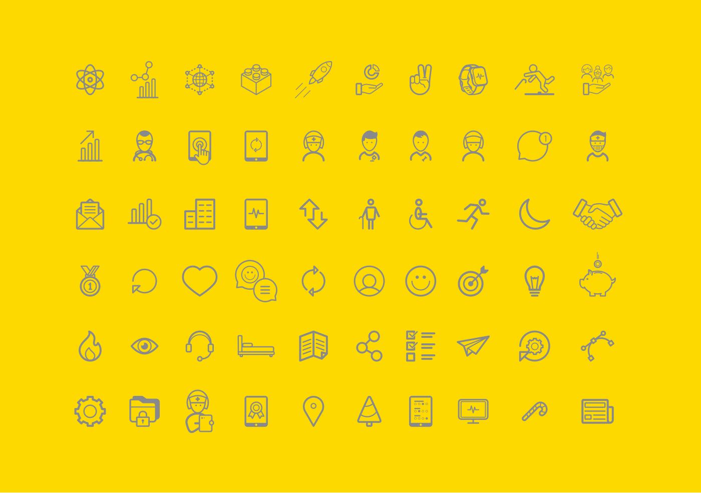 img_icon_design