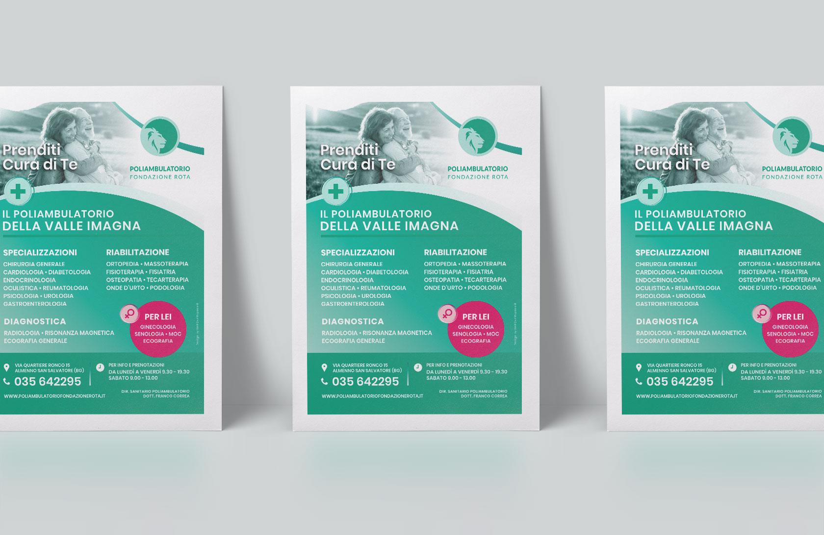 rota_Poster-A3-Presentation-Mockup-vol-11