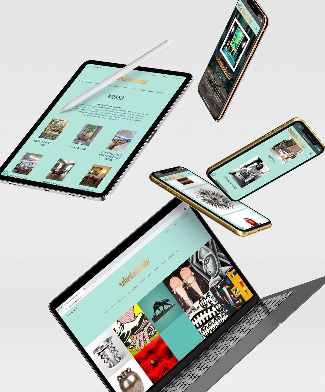 web_design_0
