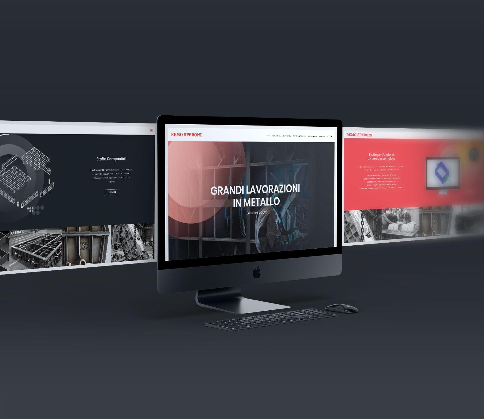 web_design_1