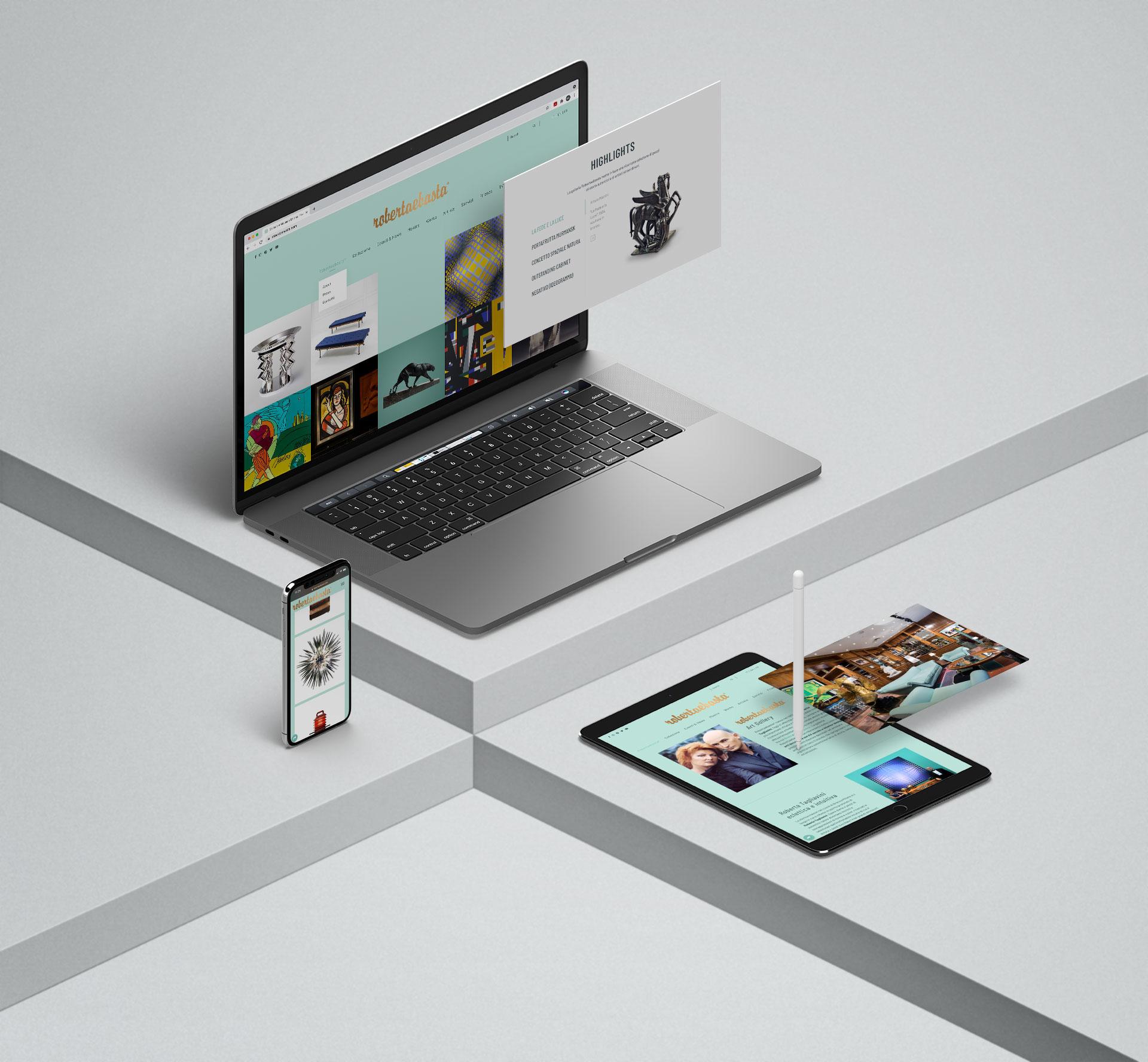 web_design_2