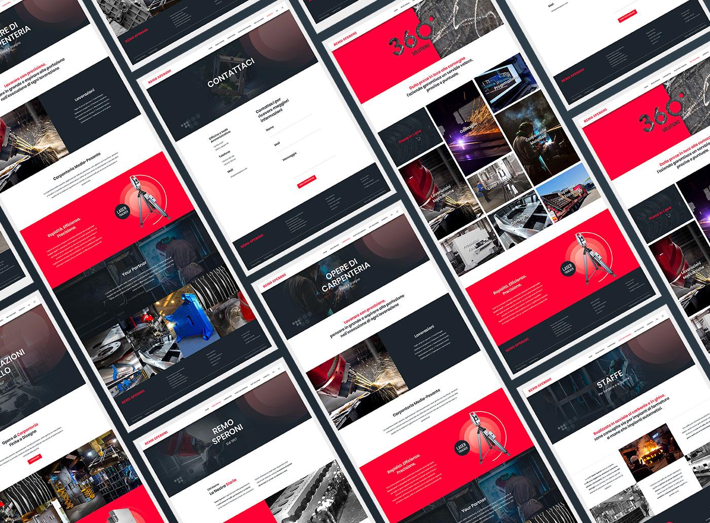 web_design_5
